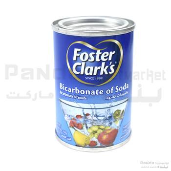 Foster Clark Bicarbonate Soda 150gm