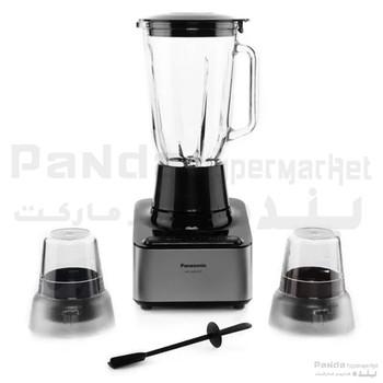Panasonic Blender MXKM5070
