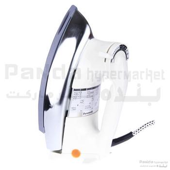 Panasonic Heavy Iron NI22AWTTH