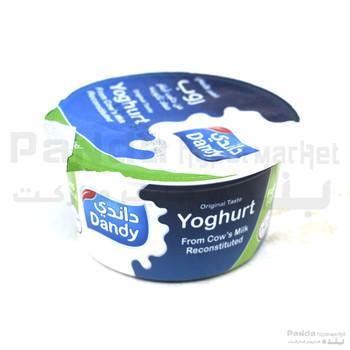 Dandy Yoghurt FC 170gm