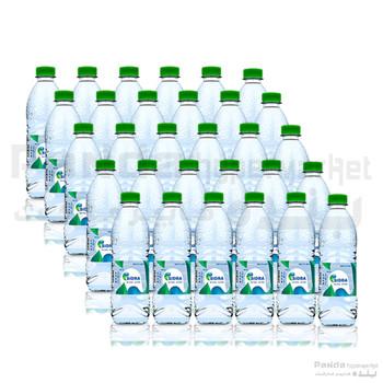 Sidra Mineral Water 330Ml X 30Pcs
