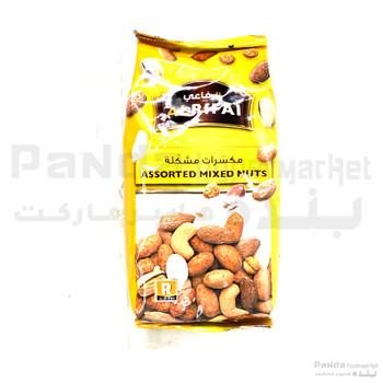 Al Rifai Mixed Nuts Assorted200 Gm