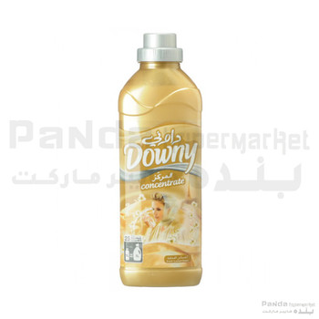Downy Concentrate Feel Luxurious (Gold) 1Ltr