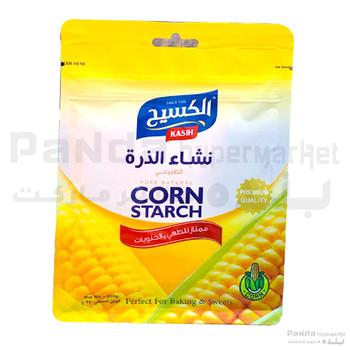 Kasih Corn Starch Powder 350gm