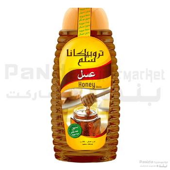 Tropicana Slim SF Honey Subsitute 350ml