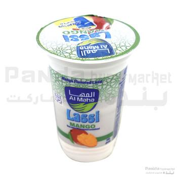 Mango Lassi Cup 180ml