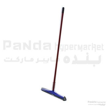 Arix Thermocol Wiper 072