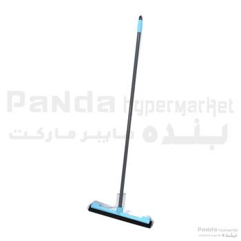 Britemax Floor Wiper With Stick 42cm