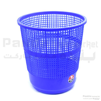 Garbage  Container-Jali Big