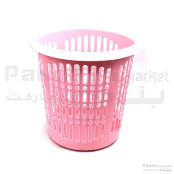 Net Basket Rb3