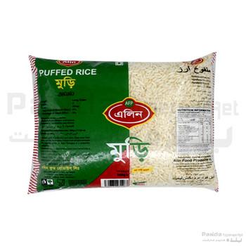 Alin Puffed Rice500gm