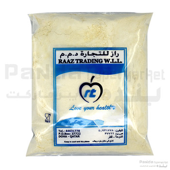 Raaz Basen Powder 1Kg