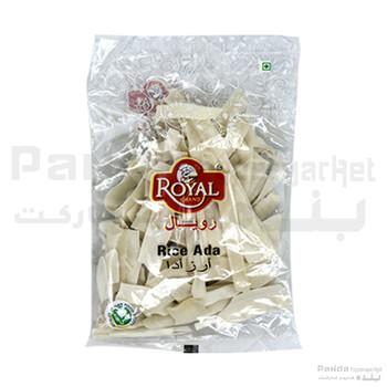 Royal Rice Ada 200gm