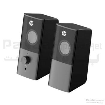HP Speaker  [DHS 2101]