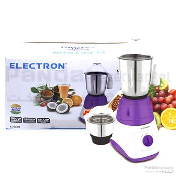 Electron Blender  EL4050
