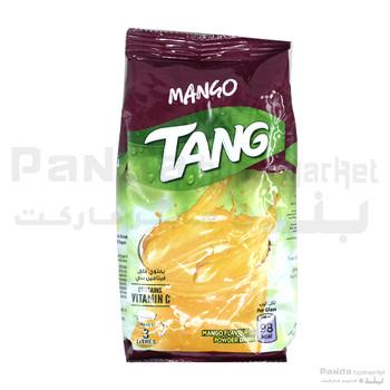Tang Mango Pouch 375g