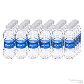 Aquafina Water 330ml  X 20Pcs