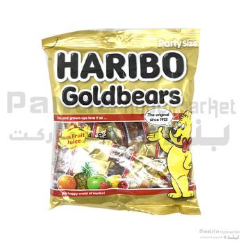 Haribo Gold Bears 200gm