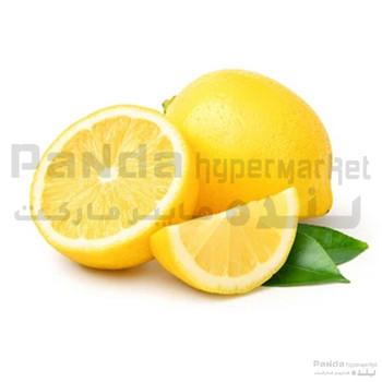 Lemon Big South Africa 1kg