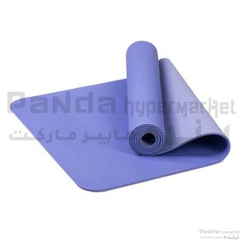Yoga Mat ( Rubber Made)1