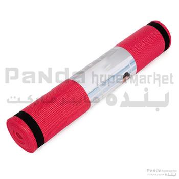 Yoga Mat ( Rubber Made)2