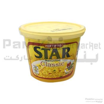 Star Margarine -250gm