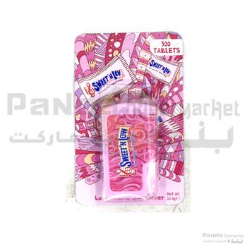 Sweet N Low Tablets 300