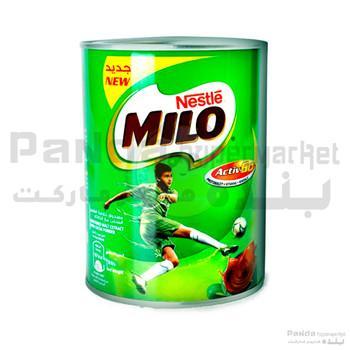 Milo Tonic Food Drink 400g