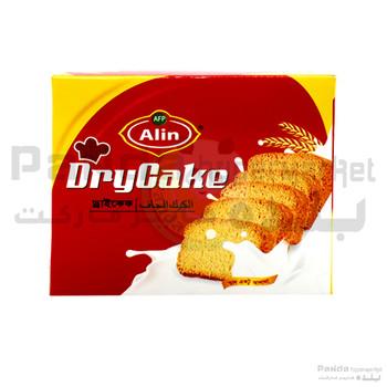 Alin Dry Cake 110Gm
