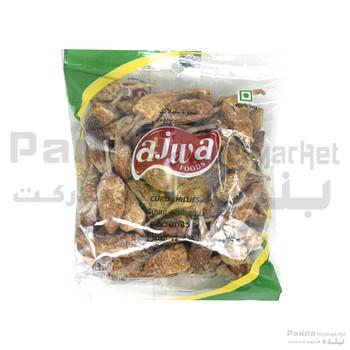 Ajwa Curd Dry Chilly 100Gm