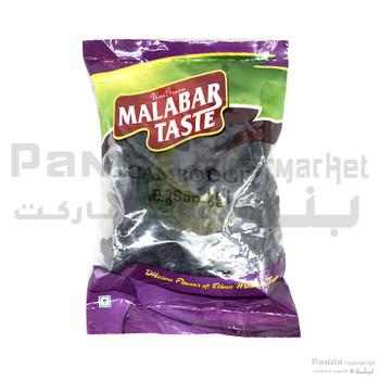 Malabar Taste Kodam Puli 200Gm