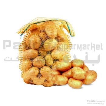 Potato Pakistan Bag 3.5kg Approx