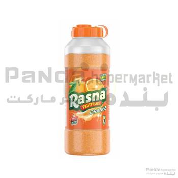 Rasna Orange Powder 1Kg