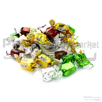 Choclate Thurky Assorted 500g