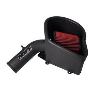 MST-AD-A101 -Intake Kit for Audi A1 1.4 TSI TFSI EA111