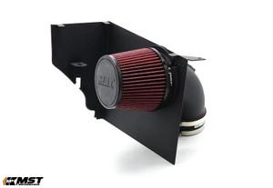 MST-BW-B5802 - Intake Kit for BMW B58 3.0T Engine