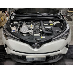 MST-TY-CHR01 - Induction Kit For Toyota C-HR 2020