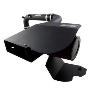 MST-VW-MK501 - Air Filter Induction Intake Kit