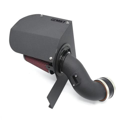 MST-BW-B5801 - Air Filter Induction Intake Kit