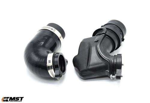 MST-VW-MK708 - Volkswagen EA211 1.2/1.4 Turbo Intake