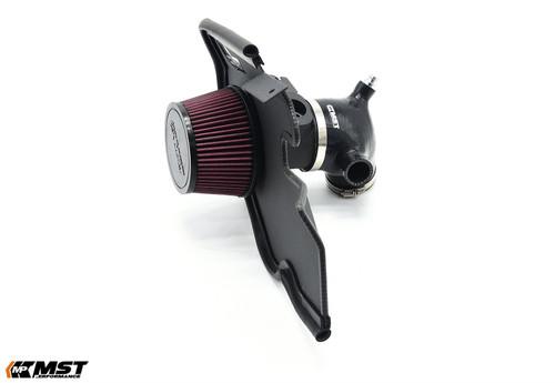 MST-BW-53501 - Induction Kit For BMW F10-11 N55 535i