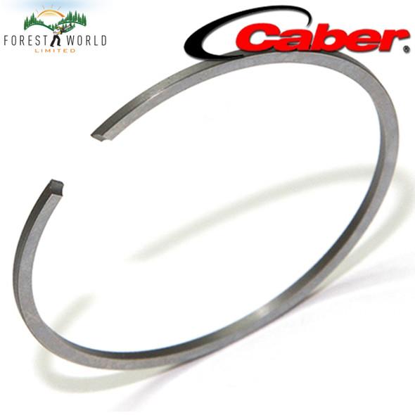 HUSQVARNA 288,385,JONSERED 2083 piston ring,54 x1,5 x 2,25 ,Made by CABER