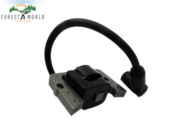 Ignition coil module forTecumseh 36344A OHV110 to OHV180 and OV358EA