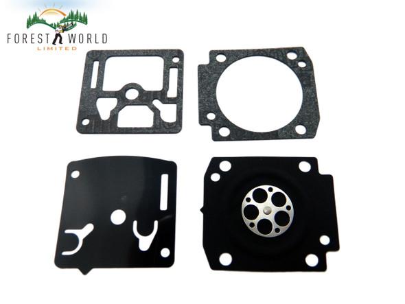 ZAMA GND S236 carburettor repair kit for STIHL MS 361,ZAMA carburetor C3R- S236