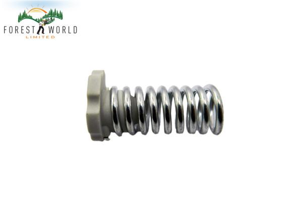 STIHL MS341 MS361 chainsaw AV buffer spring ,new,1135 791 3100