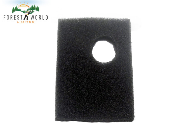 Air Filter element for TANAKA ECS 3351 chainsaw