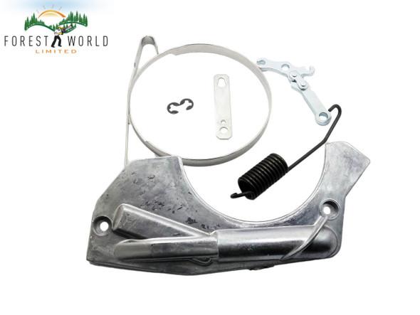 Brake Hand brake spring band kit For STIHL 029 039 MS290 MS310 MS390