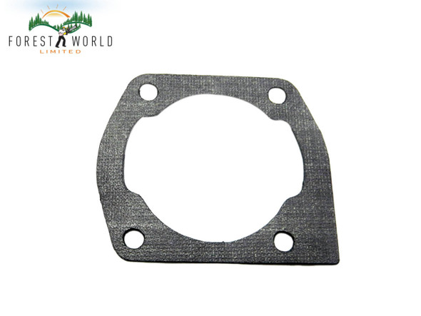 Cylinder head base gasket for STIHL 009(new type) 010 011 012