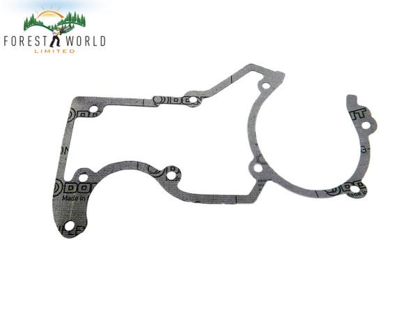 Crankcase crankshaft main gasket for STIHL 084