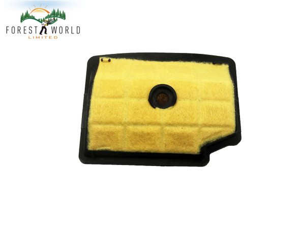 Air filter For STIHL 020T MS200 MS200T chainsaw service part